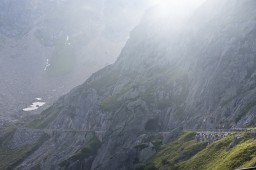 SustenPass on the East Side 5