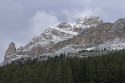 Dolomites, Somewhere 21