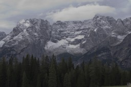 Dolomites, Somewhere 23